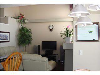 Photo 3: 96 SAN DIEGO Green NE in CALGARY: Monterey Park Residential Detached Single Family for sale (Calgary)  : MLS®# C3559541
