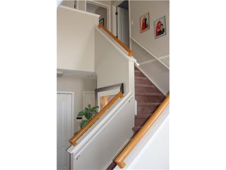 Photo 13: 96 SAN DIEGO Green NE in CALGARY: Monterey Park Residential Detached Single Family for sale (Calgary)  : MLS®# C3559541