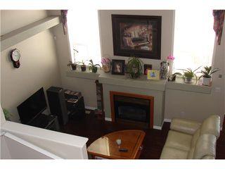 Photo 4: 96 SAN DIEGO Green NE in CALGARY: Monterey Park Residential Detached Single Family for sale (Calgary)  : MLS®# C3559541