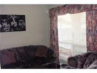 Photo 6: 96 SAN DIEGO Green NE in CALGARY: Monterey Park Residential Detached Single Family for sale (Calgary)  : MLS®# C3559541