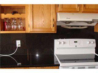 Photo 9: 96 SAN DIEGO Green NE in CALGARY: Monterey Park Residential Detached Single Family for sale (Calgary)  : MLS®# C3559541