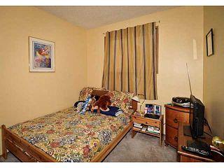 Photo 12: 14 SHAWINIGAN Lane SW in CALGARY: Shawnessy Townhouse for sale (Calgary)  : MLS®# C3564925