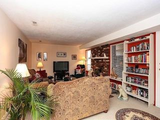 "Photo 6: 11184 BRIDLINGTON Drive in Delta: Nordel House for sale in ""ROYAL YORK"" (N. Delta)  : MLS®# F1309878"