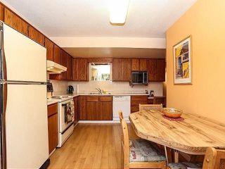 "Photo 8: 11184 BRIDLINGTON Drive in Delta: Nordel House for sale in ""ROYAL YORK"" (N. Delta)  : MLS®# F1309878"