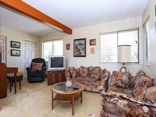 "Photo 2: 11184 BRIDLINGTON Drive in Delta: Nordel House for sale in ""ROYAL YORK"" (N. Delta)  : MLS®# F1309878"