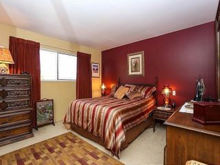 "Photo 7: 11184 BRIDLINGTON Drive in Delta: Nordel House for sale in ""ROYAL YORK"" (N. Delta)  : MLS®# F1309878"