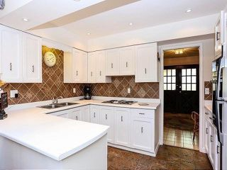 "Photo 5: 11184 BRIDLINGTON Drive in Delta: Nordel House for sale in ""ROYAL YORK"" (N. Delta)  : MLS®# F1309878"