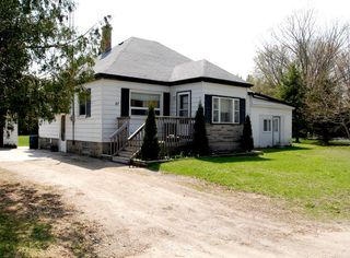 Main Photo: 87 Bolsover Road in Kawartha Lakes: Rural Eldon Freehold for sale : MLS®# X2862556/1442383