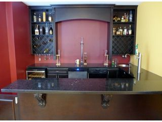 Photo 15: 16475 93B Street in Surrey: Fleetwood Tynehead House for sale : MLS®# F1400262