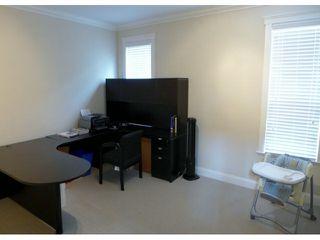 Photo 10: 16475 93B Street in Surrey: Fleetwood Tynehead House for sale : MLS®# F1400262