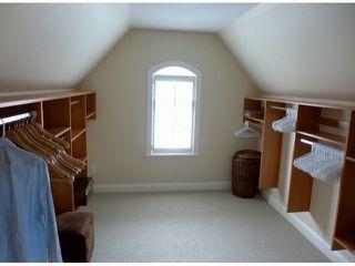 Photo 13: 16475 93B Street in Surrey: Fleetwood Tynehead House for sale : MLS®# F1400262