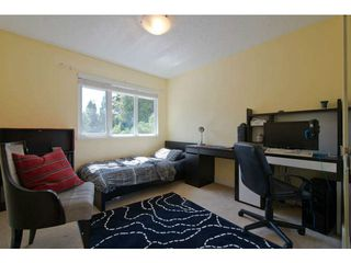 Photo 11: 5615 HONEYSUCKLE Place in North Vancouver: Grouse Woods House for sale : MLS®# V1078891