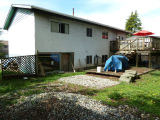Photo 16: 3722 197 Street in Langley: Home for sale : MLS®# F1307860