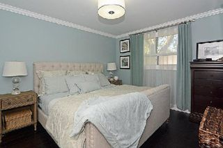 Photo 14: 41 Gainsville Avenue in Markham: Unionville House (Sidesplit 3) for sale : MLS®# N3005985