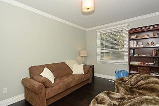 Photo 3: 41 Gainsville Avenue in Markham: Unionville House (Sidesplit 3) for sale : MLS®# N3005985