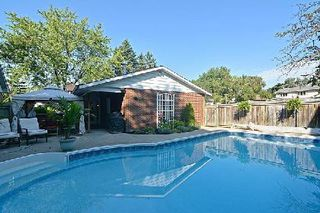 Photo 5: 41 Gainsville Avenue in Markham: Unionville House (Sidesplit 3) for sale : MLS®# N3005985