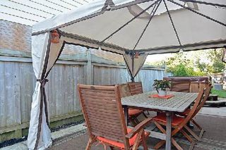 Photo 6: 41 Gainsville Avenue in Markham: Unionville House (Sidesplit 3) for sale : MLS®# N3005985