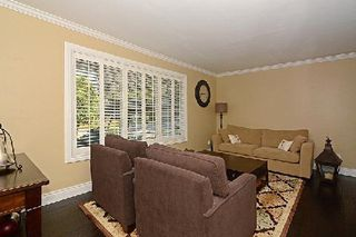 Photo 8: 41 Gainsville Avenue in Markham: Unionville House (Sidesplit 3) for sale : MLS®# N3005985