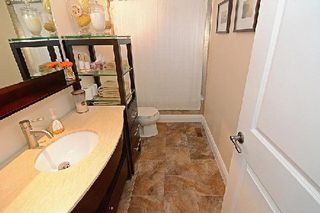 Photo 4: 41 Gainsville Avenue in Markham: Unionville House (Sidesplit 3) for sale : MLS®# N3005985