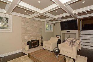 Photo 12: 41 Gainsville Avenue in Markham: Unionville House (Sidesplit 3) for sale : MLS®# N3005985