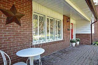 Photo 7: 41 Gainsville Avenue in Markham: Unionville House (Sidesplit 3) for sale : MLS®# N3005985