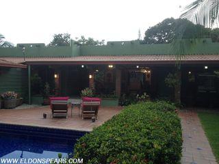 Photo 2: House for sale in Coronado