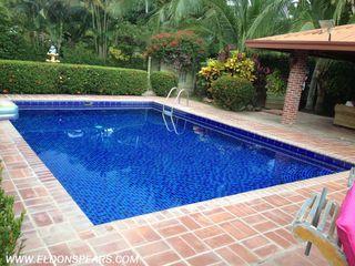 Photo 3: House for sale in Coronado
