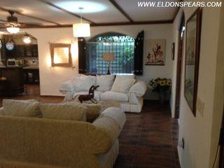 Photo 14: House for sale in Coronado