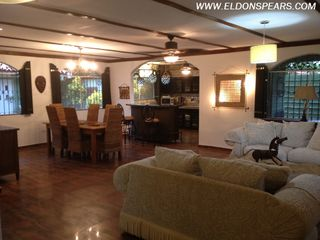 Photo 13: House for sale in Coronado