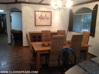 Photo 18: House for sale in Coronado