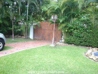 Photo 6: House for sale in Coronado