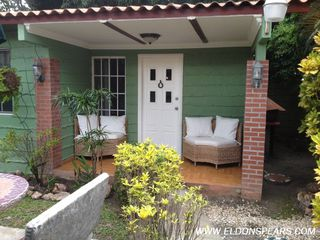 Photo 10: House for sale in Coronado