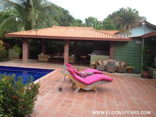 Photo 4: House for sale in Coronado