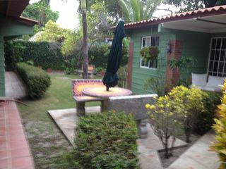 Photo 9: House for sale in Coronado