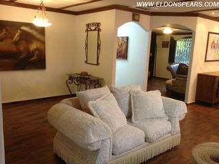 Photo 12: House for sale in Coronado