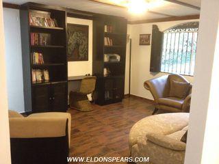 Photo 19: House for sale in Coronado