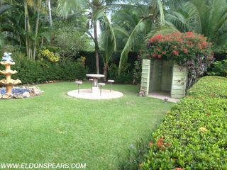 Photo 5: House for sale in Coronado