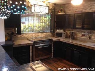 Photo 15: House for sale in Coronado