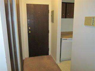 Photo 2: 310B, 5611 9 Avenue: Edson Condo for sale : MLS®# 35237