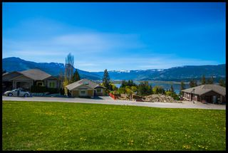 Photo 7: 35 2990 Northeast 20 Street in Salmon Arm: Uplands Vacant Land for sale : MLS®# 10134556