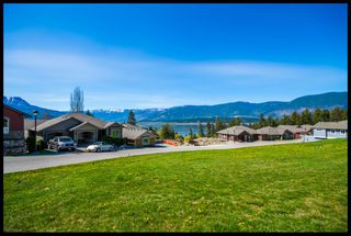 Photo 3: 35 2990 Northeast 20 Street in Salmon Arm: Uplands Vacant Land for sale : MLS®# 10134556