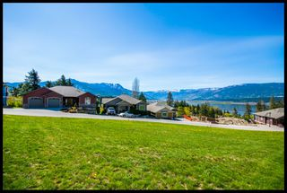 Photo 6: 35 2990 Northeast 20 Street in Salmon Arm: Uplands Vacant Land for sale : MLS®# 10134556