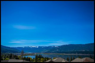 Main Photo: 35 2990 Northeast 20 Street in Salmon Arm: Uplands Vacant Land for sale : MLS®# 10134556