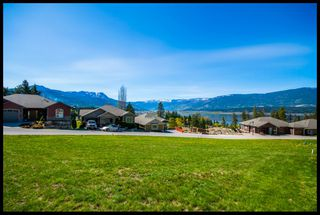 Photo 8: 35 2990 Northeast 20 Street in Salmon Arm: Uplands Vacant Land for sale : MLS®# 10134556