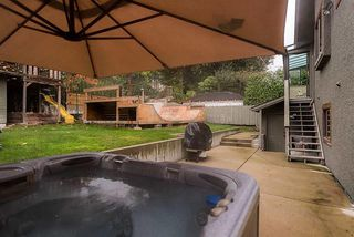 Photo 12: 2373 Lawson Ave in West Vancouver: Dundarave House for sale : MLS®# R2012962