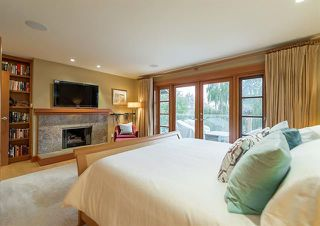 Photo 6: 2373 Lawson Ave in West Vancouver: Dundarave House for sale : MLS®# R2012962
