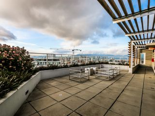 Photo 10: 307 2788 PRINCE EDWARD STREET in Vancouver: Mount Pleasant VE Condo for sale (Vancouver East)  : MLS®# R2046304