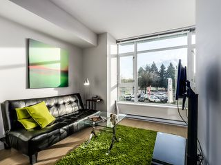 Photo 2: 307 2788 PRINCE EDWARD STREET in Vancouver: Mount Pleasant VE Condo for sale (Vancouver East)  : MLS®# R2046304