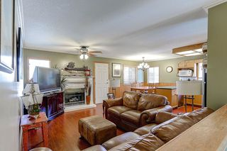 Photo 10: 32691 KUDO DRIVE in Mission: Mission BC House for sale : MLS®# R2063757