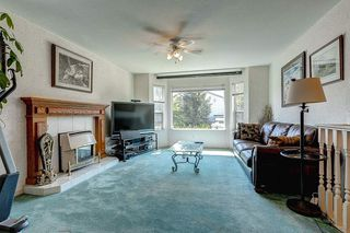 Photo 3: 32691 KUDO DRIVE in Mission: Mission BC House for sale : MLS®# R2063757